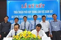 Hệ thống thông tin chính quyền điện tử Đà Nẵng được tăng cường bảo vệ