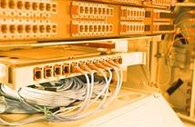 Telco System thành lập liên minh mạng biên mở OEA