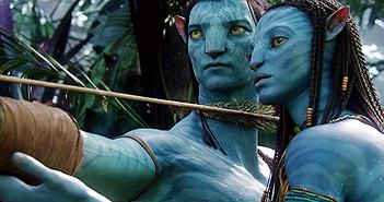 Khán giả Mông Cổ đòi đạo diễn phim Avatar trả lại sự công bằng