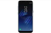 Có thể đặt trước Samsung Galaxy S8 từ ngày 07/04