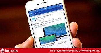 5 ứng dụng iPhone này tốn tiền 3G nhất