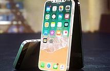Apple iPhone SE 2 lộ dáng tai thỏ giống iPhone X