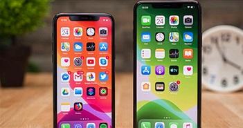 Apple gánh án phạt kỷ lục 1,2 tỷ USD vì phạm luật tại Pháp