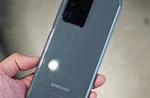 Samsung khoe các đột phá của Galaxy S trong kỷ nguyên nhiếp ảnh di động