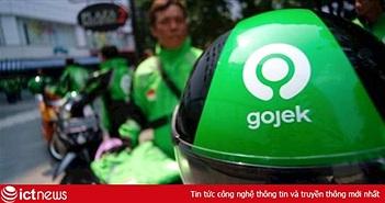Gojek gọi vốn thành công 1,2 tỉ USD giữa tin đồn sáp nhập với Grab