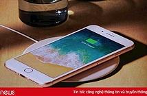 iPhone 9 Plus - chiếc iPhone quốc dân mới hay chỉ là giấc mơ?