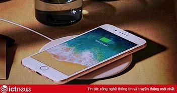 iPhone 9 Plus - 'chiếc iPhone quốc dân' mới hay chỉ là giấc mơ?