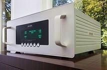 Audio Research trình làng Reference Phono 3 SE, cho phép nâng câp từ bản thường
