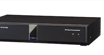 Panasonic giới thiệu hệ thống hội nghị sản xuất truyền hình tại Việt Nam