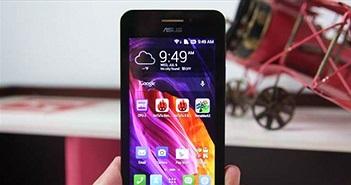 Những smartphone tốt nhất trong tầm giá rẻ dưới 2 triệu đồng