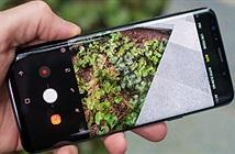 Samsung đã thổi hồn vào video quay chậm trên Galaxy S9 như thế nào?