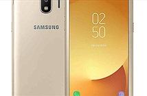 """Samsung tung smartphone """"khó vào mạng"""" cho học sinh và sinh viên"""