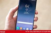 Điện thoại Made in Vietnam xuất khẩu sang Trung Quốc tăng đột biến