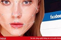 Facebook tiếp tục bị kiện vì tính năng nhận diện khuôn mặt