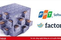 FPT và Factom thông báo hợp tác mở rộng blockchain-as-a-service