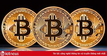 Ngân hàng Nhà nước: Cấm các tổ chức tín dụng hỗ trợ thực hiện giao dịch tiền ảo
