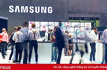 Samsung Electronics ứng dụng Blockchain để theo dõi Galaxy S9 và Note 9 trong chuỗi cung ứng toàn cầu