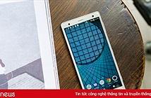 Sony giới thiệu Xperia XZ2 tại Việt Nam, giá 19,9 triệu đồng