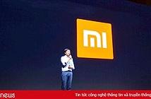 Xiaomi nộp đơn IPO vào tháng 5, định giá công ty lên đến 100 tỷ USD