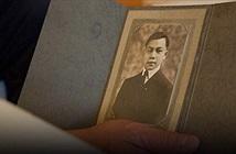 Câu chuyện bí ẩn của 6 người Trung Quốc sống sót sau thảm họa chìm tàu Titanic