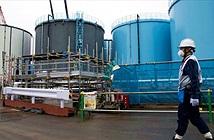 Fukushima 7 năm sau thảm họa hạt nhân