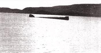 """Tàu ngầm K-27 – """"thảm họa Chernobyl dưới biển"""" của Liên Xô"""