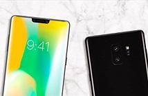 Báo Hàn Quốc: Galaxy S10 đã hoàn thiện khâu thiết kế, camera 3D, cảm biến vân tay dưới màn hình