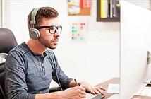 Nghe nhạc trong lúc làm việc giúp khai thông tâm trí, mở mang sáng tạo?