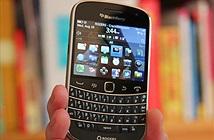 CEO BlackBerry muốn hồi sinh Bold 9900