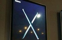 Sau iPhone X... sẽ là Nokia X