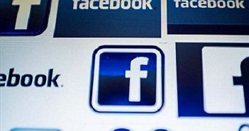 Sợ bị lộ lọt thông tin, nhiều người Mỹ đã xóa tài khoản Facebook