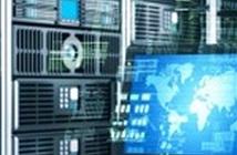 Việt Nam có số lượng máy tính công nghiệp bị tấn công mạng nhiều nhất thế giới