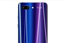 Lộ cấu hình chi tiết của Huawei Honor 10