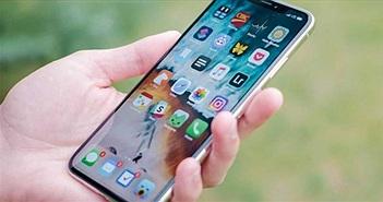 iPhone XE - Đây mới thực sự là điện thoại mà Apple cần
