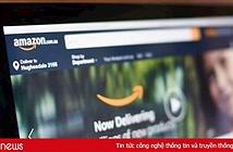 Amazon tràn ngập hàng ngàn đánh giá 5 sao fake