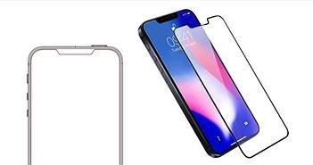 iPhone XE chuẩn bị ra mắt vào quý III/2019