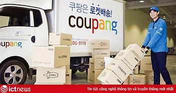 """Hàn Quốc: Doanh nghiệp nào sẽ sống sót sau """"bão"""" Covid-19?"""
