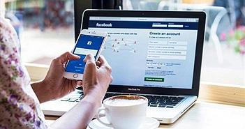 8 việc cần tránh trên Facebook nếu không muốn bị phạt 20 triệu