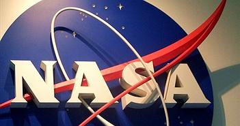 NASA nghiên cứu ứng dụng có thể dự đoán tuổi thọ của máy móc
