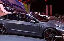 Tại sao Tesla luôn lỗi hẹn?