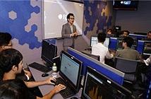 Đại học RMIT ra mắt Trung tâm Xuất sắc về Kỹ thuật số