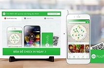 Posify: Giải pháp hỗ trợ doanh nghiệp kết nối khách hàng