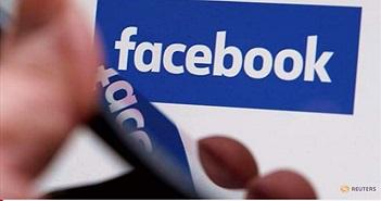 Facebook có thể ngừng hoạt động tại Thái Lan do quan ngại về rối loạn chính trị