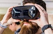 ZeniMax kiện Samsung vì dùng code trái phép trên Gear VR