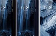 Các tính năng nổi bật nhất trên siêu phẩm Nokia X6