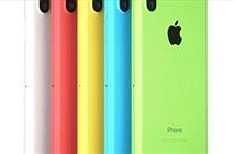 NÓNG: iPhone LCD (2018) xuất hiện với tùy chọn màu sắc
