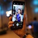 Điện thoại Mobiistar lên kệ trang thương mại điện tử lớn nhất Ấn Độ