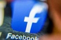 Facebook xóa 21 triệu ảnh khỏa thân và nội dung tình dục trong quý 1/2018