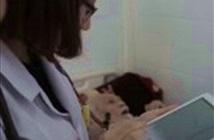 FPT.eHospital V2.0 - Hệ thống quản lý tổng thể bệnh viện thông minh