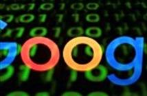 Google Wifi cho biết thiết bị nào kết nối kém